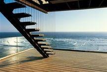 Seaside Sensibilities / by Platner & Co.
