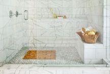 Bathroom / by Platner & Co.