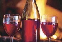 Gatlinburg Wineries / by Visit Gatlinburg