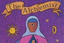 The Alchemist - LCDQ Legends 2014 / LCDQ 2014 | Legends of La Cienega Designer Showcase / by Platner & Co.