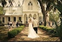 Wedding :) / by Emma Hill