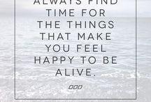 You said it !!! / by Anna Aquino