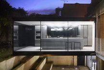 •Architecture• / by Magalie Varcourt