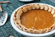 Gluten-Free Holidays / Ways to bring keep the traditions alive and gluten-free. / by Living Surrendered