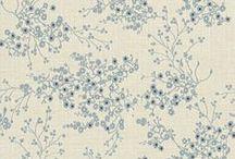Pattern+Textile / by Rachael Elizabeth