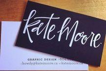 Designs. Cards. / Send Love. Send Often. / by Jenny Doss