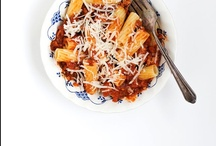 bloggers cook BA / by Bon Appetit Magazine