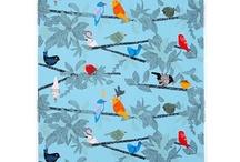 sewing ideas / by Linda Belcher