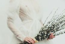 WEDDING / by How your Star was (by Joanna Theodorou)