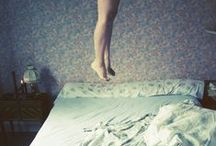 FEET / by How your Star was (by Joanna Theodorou)