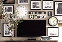 Decor and more / by Christine Youssef