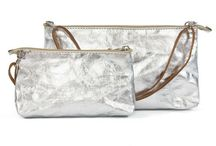 carrying / Handbags, clutches, totes, carry alls, travel bags, baskets, you get the idea. Bags! / by michelle lorimer