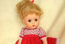 Doll-Licious / by Cathy Smart