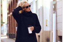 My Style / by Kathryn Thomas