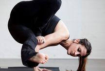 fitness  / by Erica Grijalva