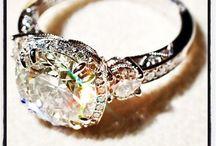 jewelry  / by Erica Grijalva