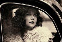 so pretty / by Amy Thorpe