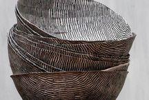 Ceramics / by Diana Baur