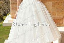 Beautiful Weddings / by Christy King