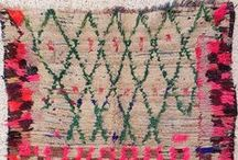 weave / by Debra Cooper