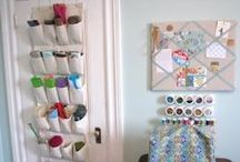 Organizing Tips And Tricks! / Organizing ideas for the home, car, office, and LIFE!! / by Rachel @ SurvivingTheStores.com