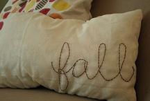Fall DIY Ideas / by ModernGreetings.com
