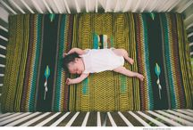 Baby / Nursery and other baby inspiration. / by Cheyenne Mildenberger