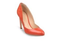 Corail / Corail  / by PureShopping .