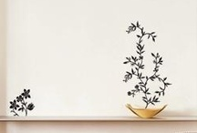 Déco - Natural Design / by PureShopping .