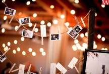 DIY Wedding Ideas / by Best Destination Wedding