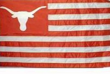 Do Memorial Day Longhorn Style / by University Co-op