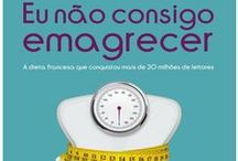 DIETA DUKAN / Orientações, receitas etc; / by Gina Pellegrini