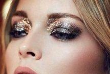 glitter bliss / by Pretty in my Pocket