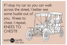 True'dat! / by Jen Witt Millette