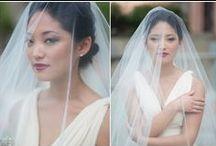 wedding belles / by Pretty in my Pocket