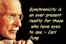 Synchronicity / Synchronicity: The Art of Coincidence, Choice, and Unlocking Your Mind / by Claude Benard - HoteliTour