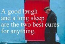 Quote I like :) / by Claude Benard - HoteliTour