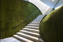 Green and Smart Design / by Daniel Paya