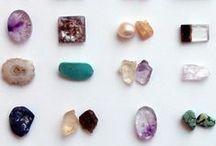 Gems / by Mandy Maxwell