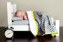 baby sleep / by Cookies for Babies ®
