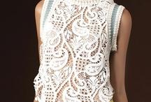 Fashion / by Kelly King