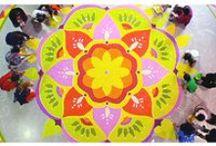Classroom - Diwali / by Crystal Moore