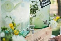 Joys of Living - Taste Drinks / by Zlati Alina