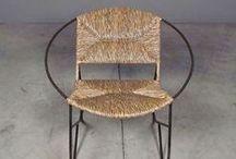 furniture / by LAURYN MORRIS