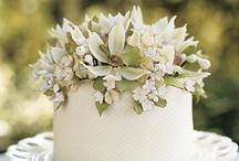 wedding ideas / by Ann Stillson