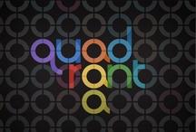 Fonts / by Brandon Troutman