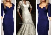 Wedding / by Jessica Collinsworth