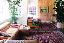 Home / by Clare Hatch Ciaccio