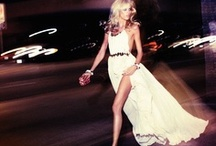Fashion / by Chenault VanMeter