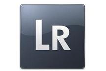 ADOBE LR   tutorials / by Lori A. Seals Photography & Boutique